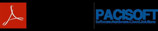 Phần mềm bản quyền Acrobat | Mua bán, đại lý, cung cấp Adobe | Website chính thức
